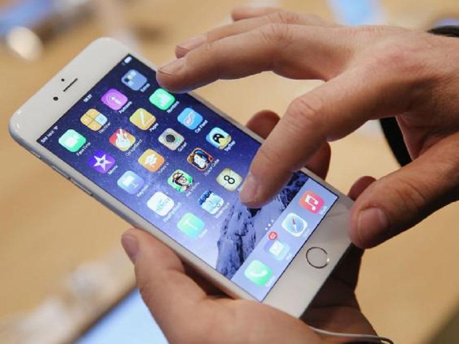 अब मोबाइलबाटै ट्राफिकको जरिवाना तिर्न सकिने