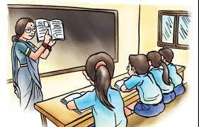आजदेखि नयाँ शैक्षिक सत्र शुरु